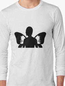 Chloe Price - Life is Strange Long Sleeve T-Shirt