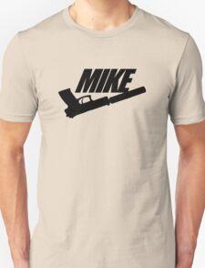 MIKE - BETTER CALL SAUL T-Shirt