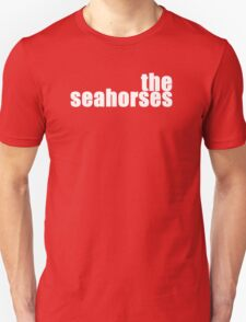 The Seahorses T-Shirt
