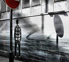 London Oct 2010 by Steve Maidwell