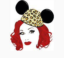Jinkx Monsoon Unisex T-Shirt