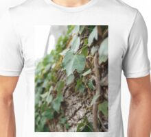 Elf Leaf Unisex T-Shirt