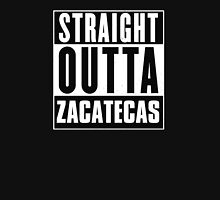 Straight outta Zacatecas! T-Shirt