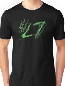 L7 Unisex T-Shirt