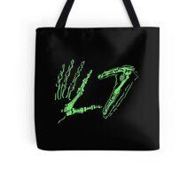 L7 Tote Bag