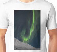 Lady Aurora V Unisex T-Shirt