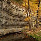 Around the Bend by Gregory Ballos | gregoryballosphoto.com