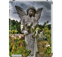 HDR - FCBC - The Guardian iPad Case/Skin