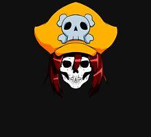 JellyFish Pirates  Unisex T-Shirt