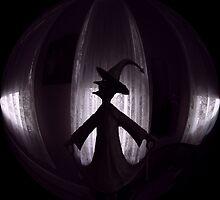 Midnight Dance by David Dehner