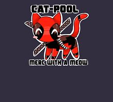Catpool Unisex T-Shirt