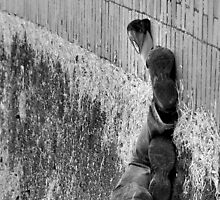 Saving Grace by ShutterUp Photographics