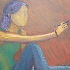 Painter by kristenfranczes
