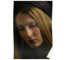 Julia 1 Poster