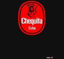 Chequita Unisex T-Shirt