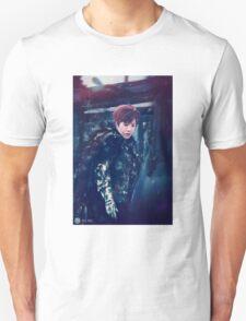hoeseok nights watch T-Shirt