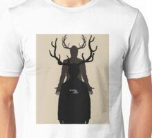 surpass the mentor Unisex T-Shirt