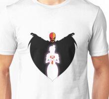 The Phanto of the Mushroom Kingdom Unisex T-Shirt