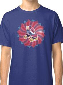 80's Cool Classic T-Shirt