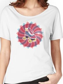 80's Cool Women's Relaxed Fit T-Shirt