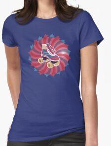 80's Cool T-Shirt