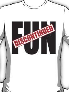 FUN (Discontinued) T-Shirt