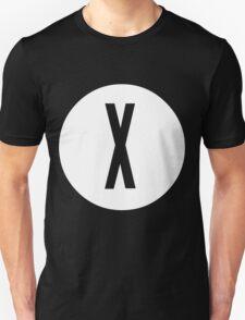 X FILES T-Shirt