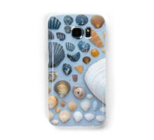 Sally Sells Sea Shells and I bought 'em Samsung Galaxy Case/Skin
