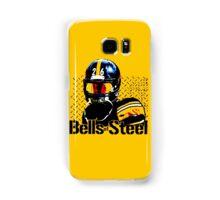 Bells of Steel Samsung Galaxy Case/Skin