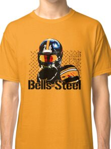 Bells of Steel Classic T-Shirt