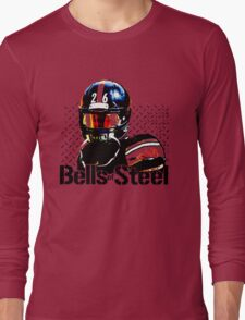 Bells of Steel Long Sleeve T-Shirt