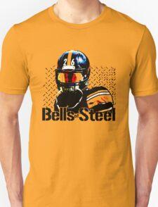 Bells of Steel Unisex T-Shirt