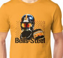 Bells of Steel Unisex T-Shirt