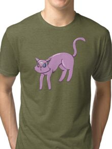 Khoshekh Tri-blend T-Shirt