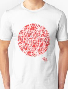 Controlled Chaos T-Shirt