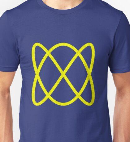 Lissajous III Unisex T-Shirt