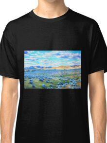 Rolling Hills Classic T-Shirt