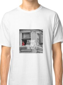 Straight Outta Cole Valley #2 Classic T-Shirt