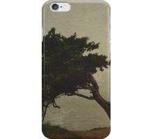 Lina's Tree iPhone Case/Skin