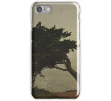 Lina's Tree iPhone Case/Skin