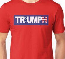 TRUMP TRIUMPH Unisex T-Shirt