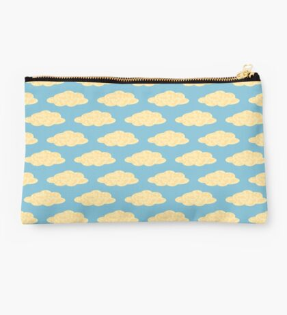 Cloud Studio Pouch