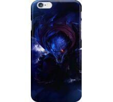 League of Legends - Rengar - The Pridestalker iPhone Case/Skin