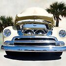 50&#x27;s Lowrider by Stephen Warren