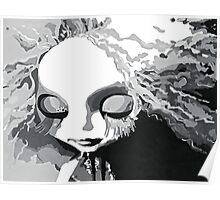 Tina Poster