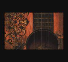 Eternal Muse by Paul Louis Villani
