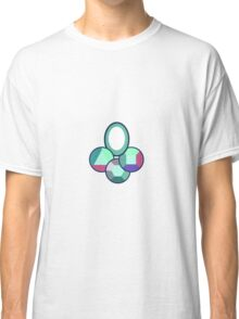 Alexandrite Gems Classic T-Shirt