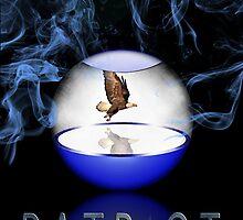 Patriot by Gary Smith