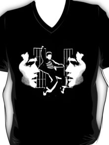 the jailhouse rock t-shirt T-Shirt