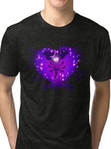 Mewberty Tri-blend T-Shirt